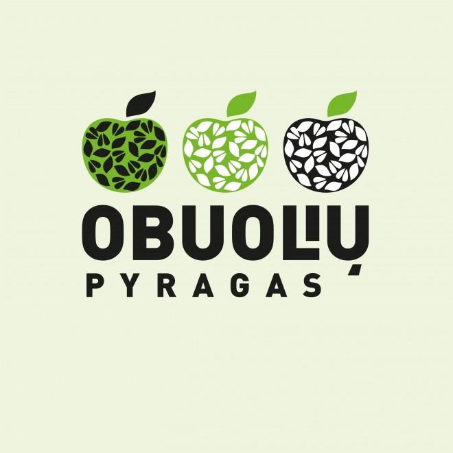 IKDESIGNPOINT-Obuoliu-pyragas-logo